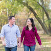 Kerry and Shane Esession  002