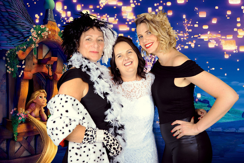 Kerry's 40th_30