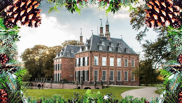 Duivenvoorde-Kerstmarkt-2017