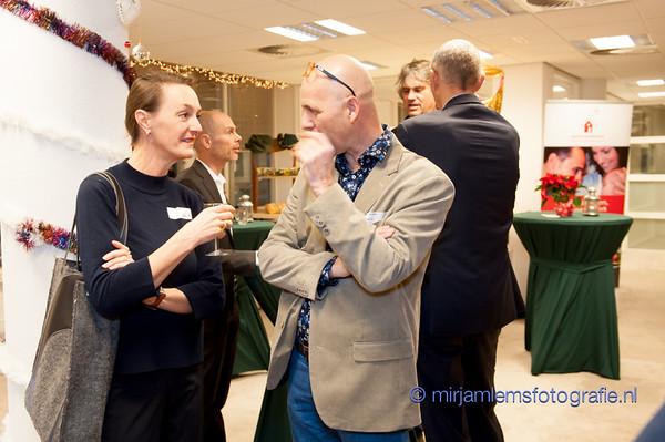 mirjamlemsfotografie BBC Tornante-2016-12-15 -5305