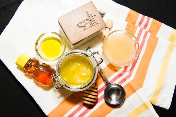 Ketchum-Honey-Board-Austin-020