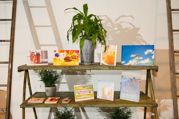 Ketchum-Honey-Board-Austin-008
