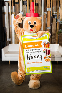 Ketchum-Honey-Board-Austin-005