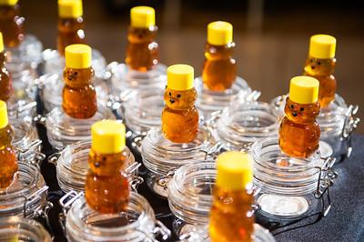 Ketchum-Honey-Board-Austin-023