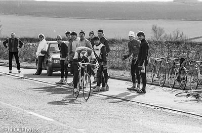 Kettering TT 1987 Photos by https://ko-fi.com/philocphotos