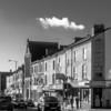 General View, Kettering Road, Northampton