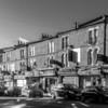 Victorian Terrace Shops, Kettering Road, Northampton