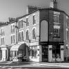 The Olde England, Kettering Road, Northampton