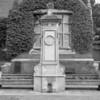 Alfred Easr Memorial