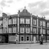 Royal Hotel, Kettering