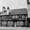The Cherry Tree, High Street, Kettering