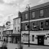 George Street, Kettering