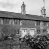 Sawyers Armshouses, Kettering
