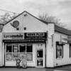 News Plus, Station Road, Kettering