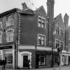 Market Street, Kettering