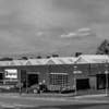 United Counties Bus Garage, Kettering