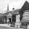 Public Library, Kettering
