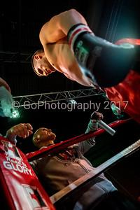 Kev Ward vs Jamie Bates-10