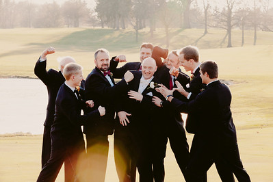 K&E Bridal Party  (22)