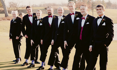 K&E Bridal Party  (11)
