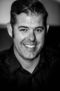 Kevin Finn Headshots 06 15 2016-25