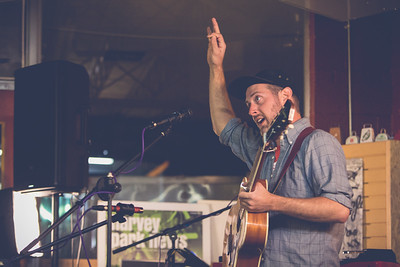 Sofar Denver Lucky Bikes Kevin Johnston 09 24 2016 - web