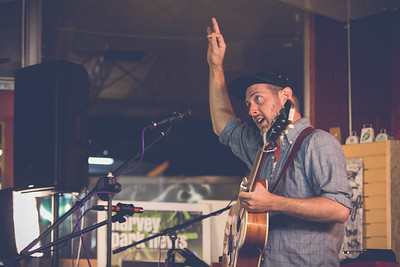 Sofar Denver Lucky Bikes Kevin Johnston 09 24 2016 - print