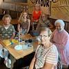The Westford ladies