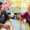 Richie and Denise Crocker of Westford