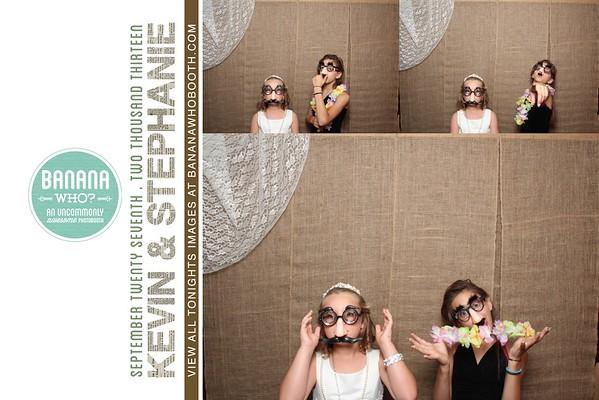 Chicago-Photobooths-prints-051