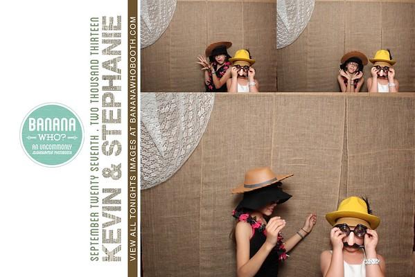 Chicago-Photobooths-prints-050