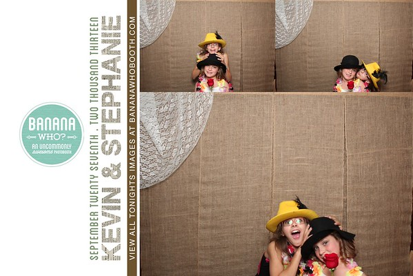 Chicago-Photobooths-prints-037