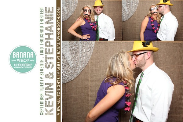 Chicago-Photobooths-prints-042
