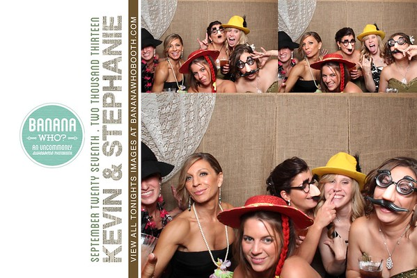 Chicago-Photobooths-prints-045