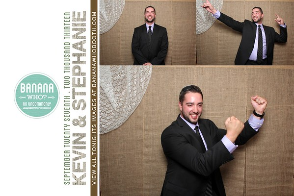 Chicago-Photobooths-prints-047