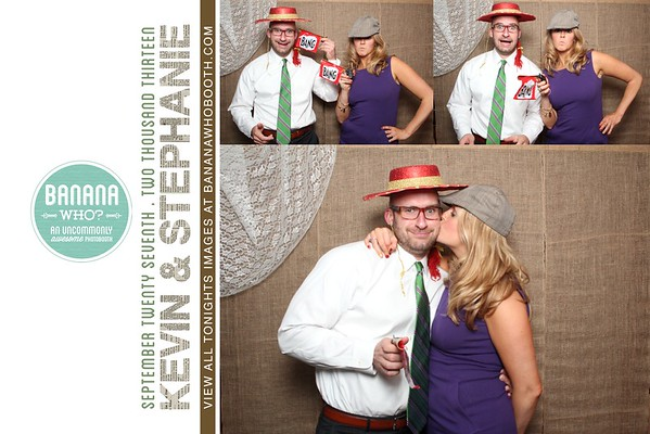 Chicago-Photobooths-prints-041