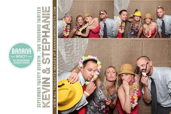 Chicago-Photobooths-prints-053