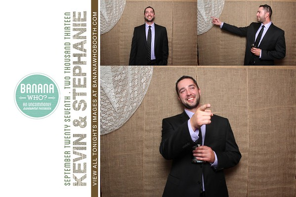 Chicago-Photobooths-prints-046
