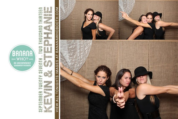 Chicago-Photobooths-prints-044