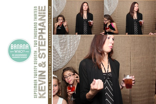 Chicago-Photobooths-prints-036