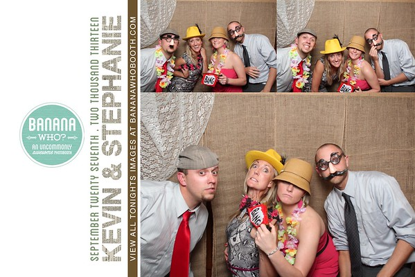 Chicago-Photobooths-prints-052