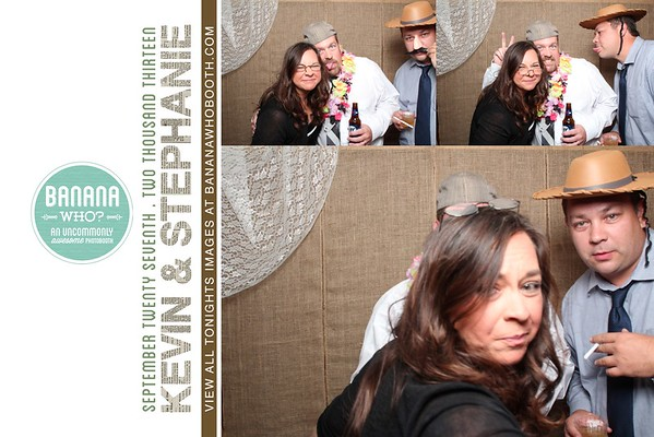 Chicago-Photobooths-prints-055
