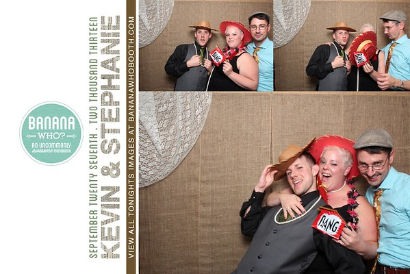 Chicago-Photobooths-prints-039