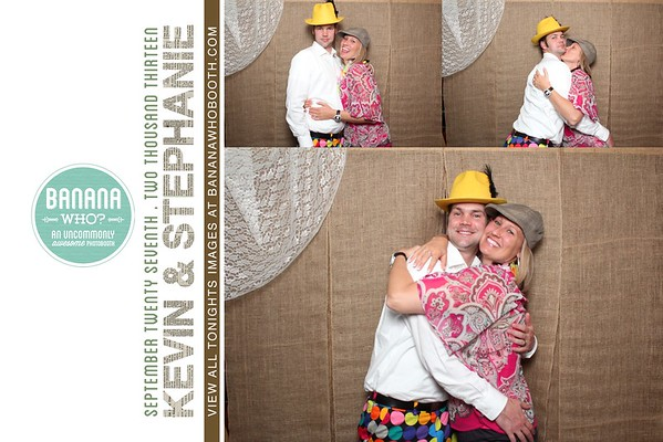 Chicago-Photobooths-prints-056