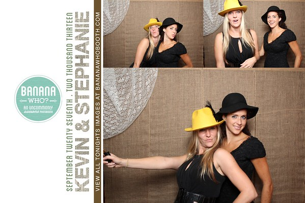 Chicago-Photobooths-prints-043