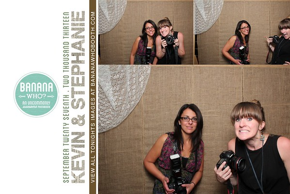 Chicago-Photobooths-prints-034