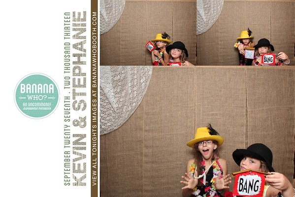 Chicago-Photobooths-prints-038
