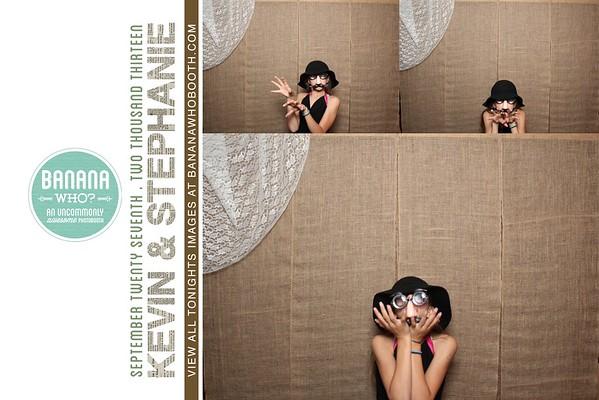 Chicago-Photobooths-prints-048