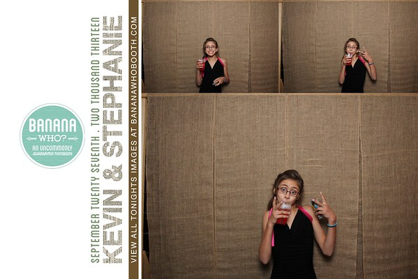 Chicago-Photobooths-prints-033