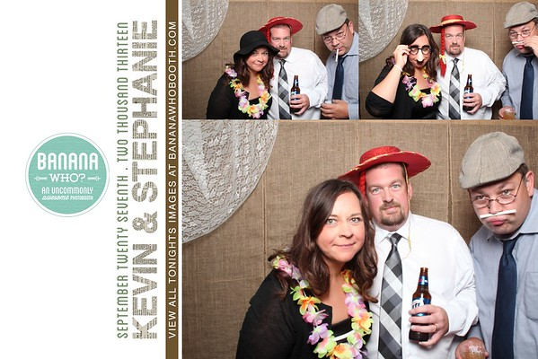 Chicago-Photobooths-prints-054